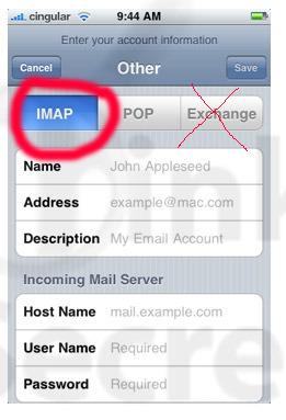 Iphoneimap2