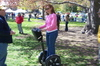 Lauren_takes_the_segway_for_a_spin