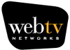Webtvlogo2