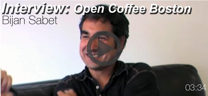 Opencoffee_bijan_2